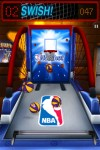Custom Basketballs Screenshot